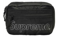 FW18 Supreme Shoulder Bag (FW18) Black