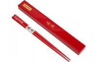 FW18 Supreme Chopsticks Set Red