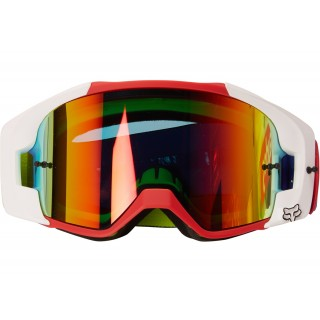 FW18 Supreme Fox Racing VUE Goggles Multicolor