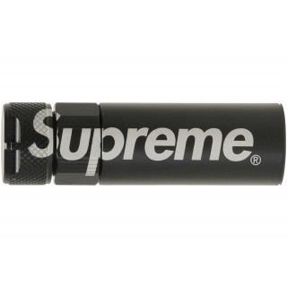 FW18 Supreme NITECORE Mini Magnetic Flashlight Black