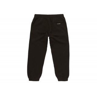 FW18 Supreme Nike Sweatpant Black