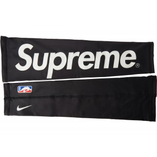 FW18 Supreme Nike/NBA Shooting Sleeve (2 Pack) Black