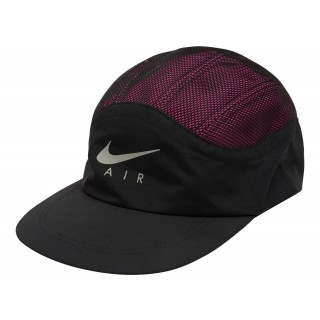 FW18 Supreme Nike Trail Running Hat Pink