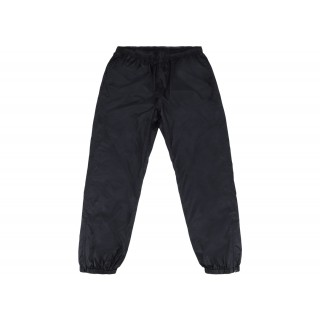FW18 Supreme Nike Trail Running Pant Black
