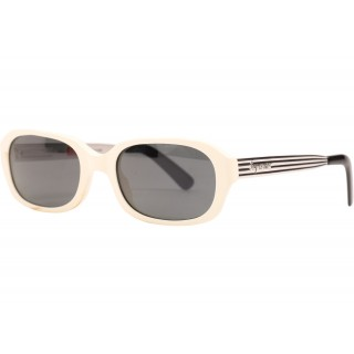 FW18 Supreme Vega Sunglasses Bone